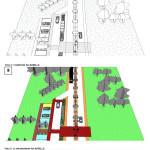 Progetto strade