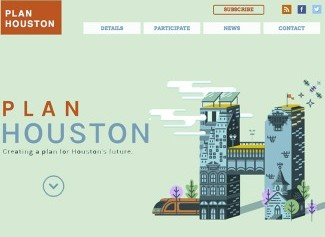plan-houston-website-325x294