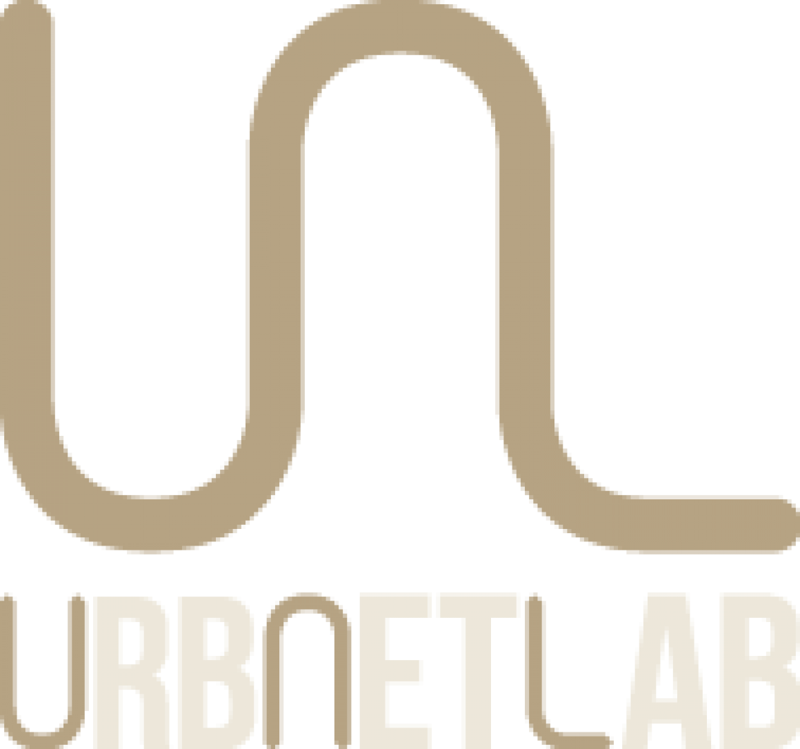 URBNETLAB Logo